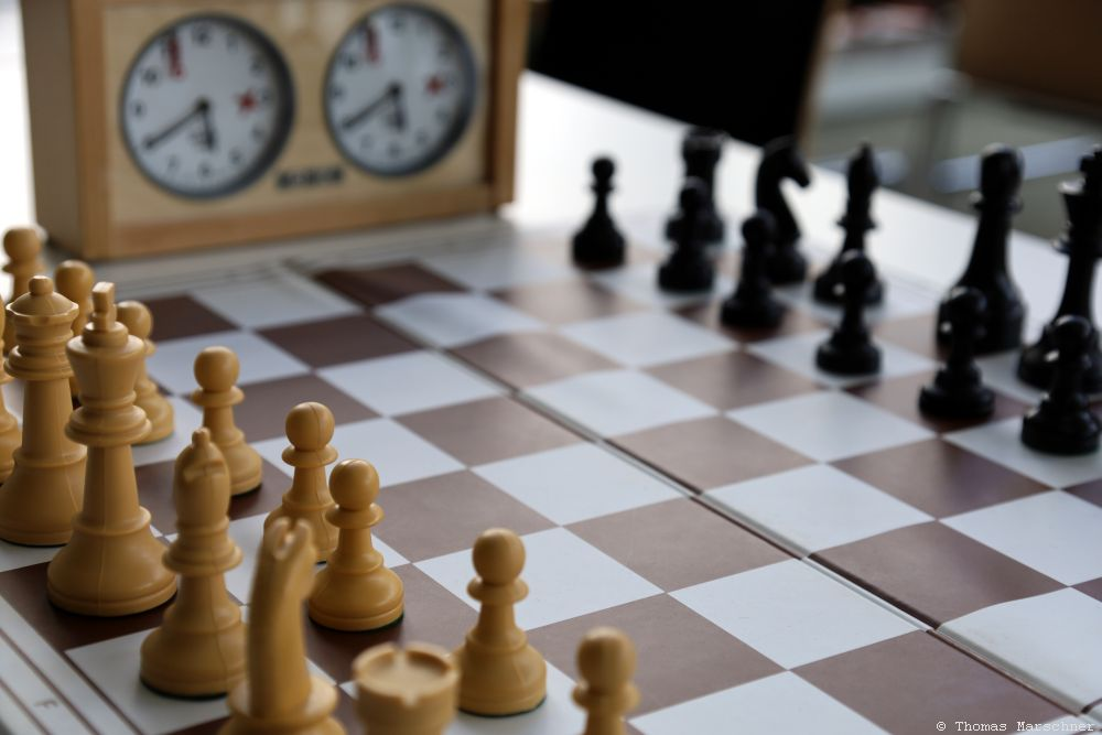 Eppstein wird Dritter beim Main-Taunus-Internet Mannschaftsblitz